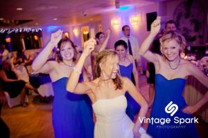 denver-wedding-dancing