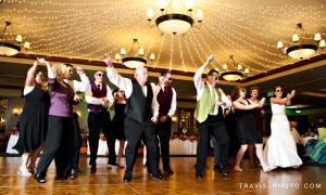 denver-wedding-dj