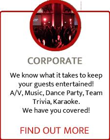 panel.corporate